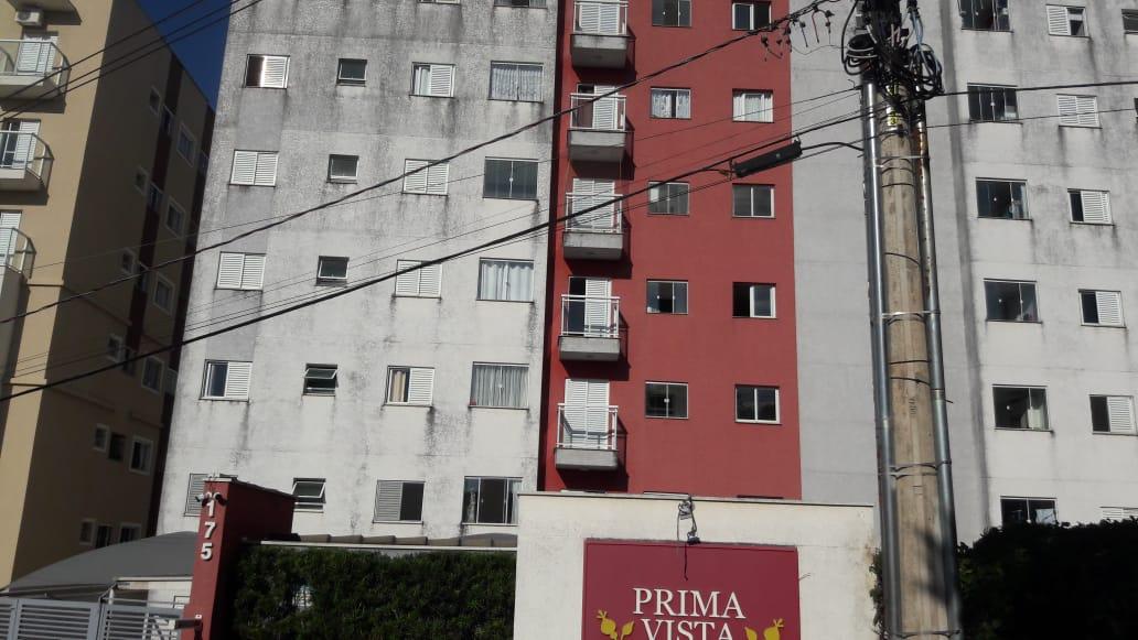 APTO Prima Vista